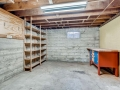 2787 S Langley Ct Denver CO-small-023-024-Lower Level Utility Room-666x445-72dpi