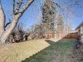 2787 S Langley Ct Denver CO-small-027-026-Back Yard-666x444-72dpi