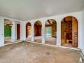 3691 S Narcissus Way Denver CO-small-004-012-Living Room-666x444-72dpi