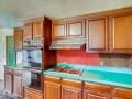 3691 S Narcissus Way Denver CO-small-007-011-Kitchen-666x444-72dpi