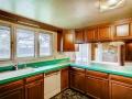 3691 S Narcissus Way Denver CO-small-008-010-Kitchen-666x444-72dpi