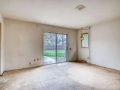 3691 S Narcissus Way Denver CO-small-016-007-Primary Bedroom-666x444-72dpi