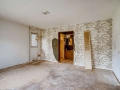 3691 S Narcissus Way Denver CO-small-017-013-Primary Bedroom-666x444-72dpi