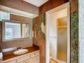 3691 S Narcissus Way Denver CO-small-018-022-Primary Bathroom-666x444-72dpi