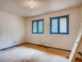 3691 S Narcissus Way Denver CO-small-019-021-Bedroom-666x444-72dpi