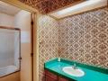 3691 S Narcissus Way Denver CO-small-021-016-Bathroom-666x444-72dpi