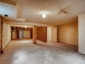 3691 S Narcissus Way Denver CO-small-022-018-Lower Level-666x444-72dpi