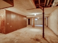 3691 S Narcissus Way Denver CO-small-023-023-Lower Level-666x444-72dpi