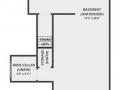 3691 S Narcissus Way Denver CO-small-029-029-Floor Plan-280x500-72dpi