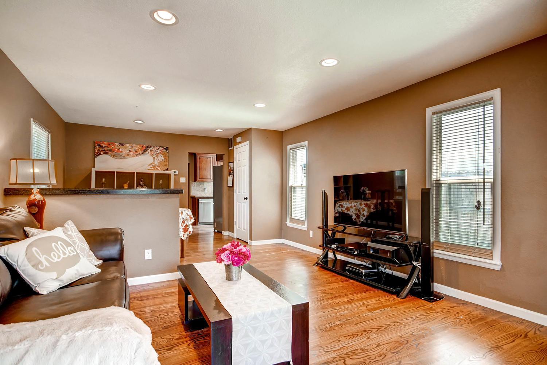 1046 Inca St Denver CO 80204-large-010-6-Living Room-1500x1000-72dpi ...