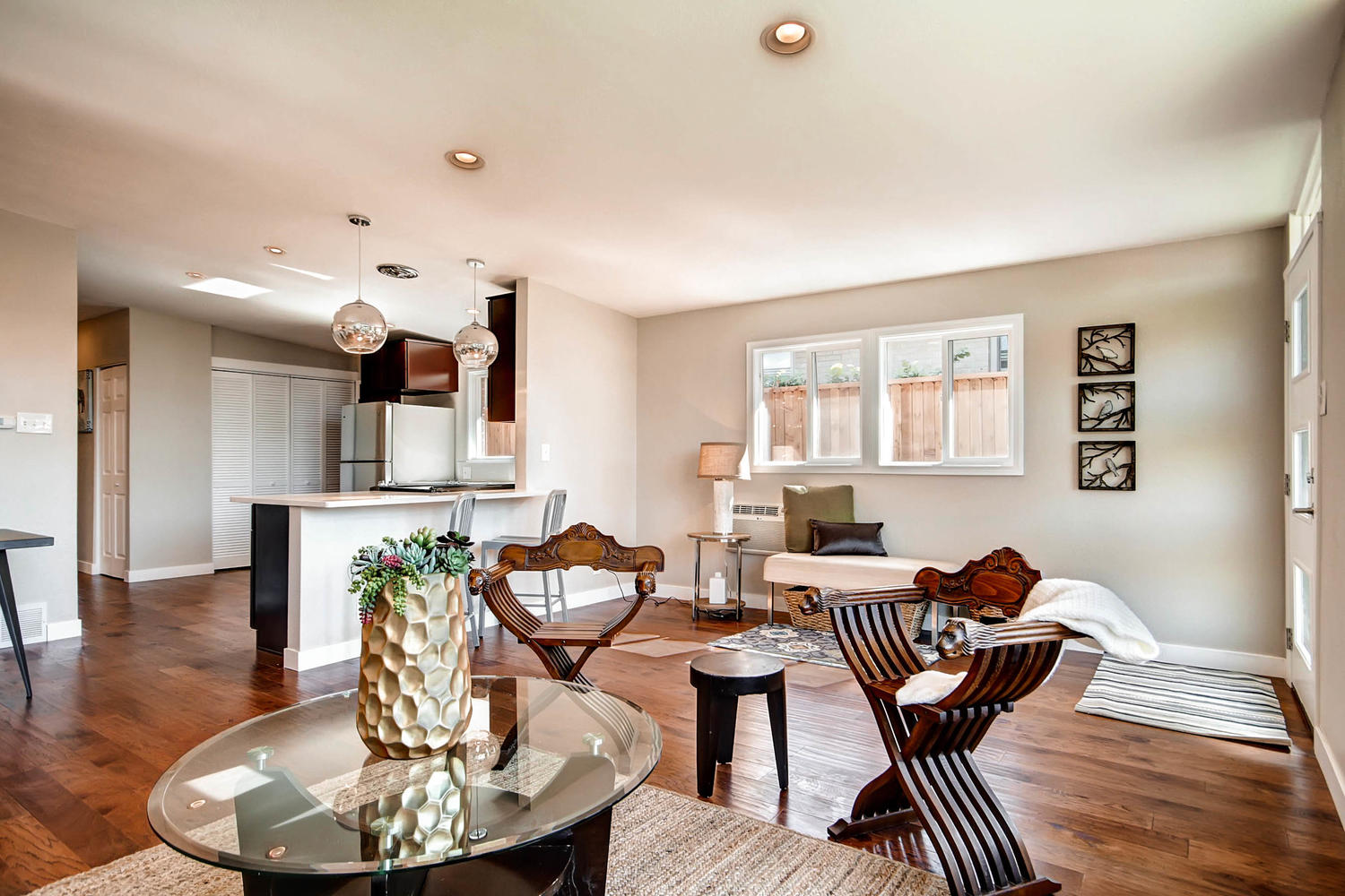 5127 E Thrill Place Denver CO-large-010-1-Living Room-1500x1000 ...