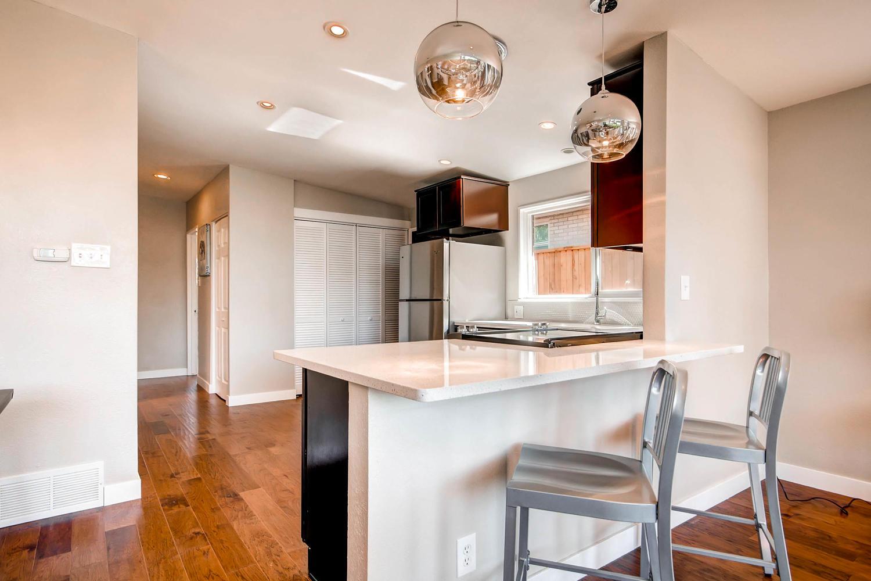 5127 E Thrill Place Denver CO Large 012 6 Kitchen 1500x1000 72dpi