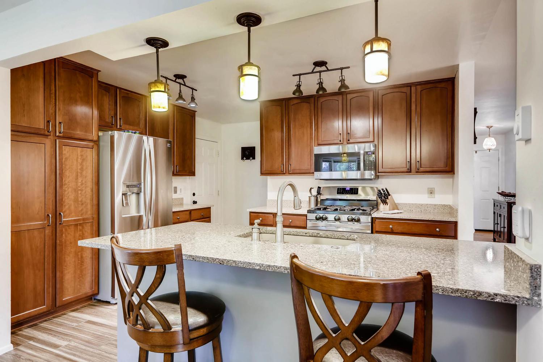 6774 E Bates Ave Denver CO Large 009 18 Kitchen 1500x1000 72dpi