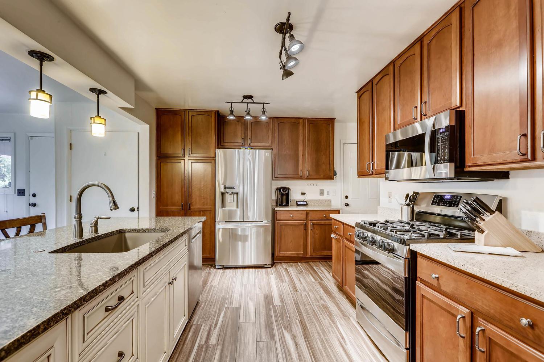6774 E Bates Ave Denver CO Large 010 14 Kitchen 1500x1000 72dpi