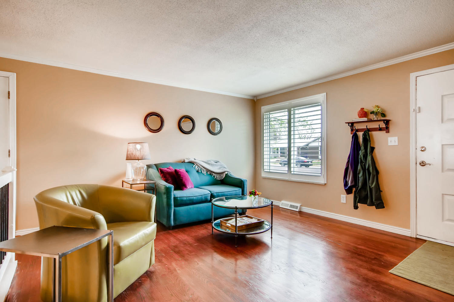 7007 E Wyoming Place Denver CO-large-005-9-Living Room-1500x1000 ...