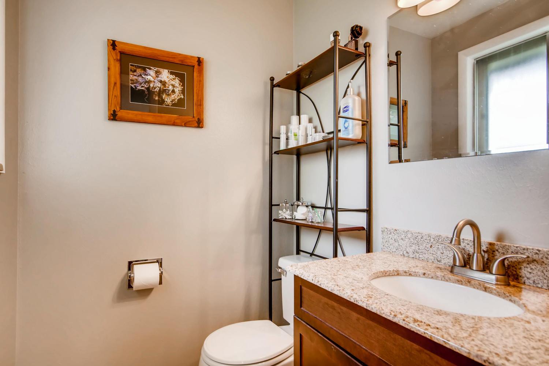 7007 E Wyoming Place Denver CO Large 013 22 Master Bathroom