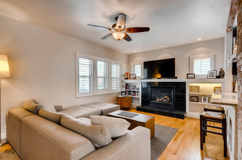 741 Harrison St Denver CO Large 006 9 Living Room 1500x997