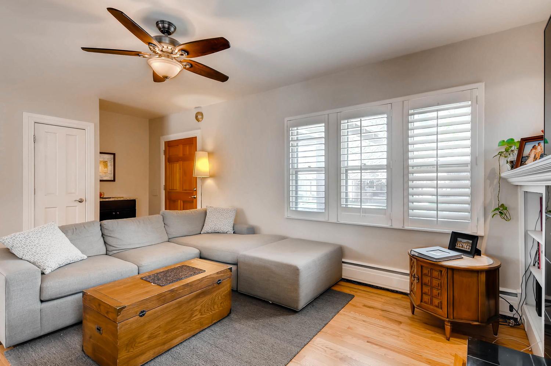The Living Room Denver Co : 741 Harrison St Denver CO-large-008-1-Living Room-1500x997 ...