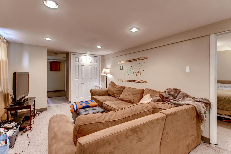 987 s york denver co 80209 usa large 020 7 lower level for The family room denver
