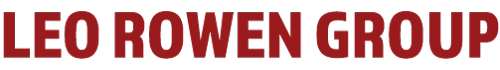 LEO Rowen Group